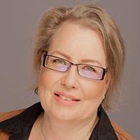 Kirsi Pelkonen