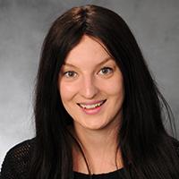 Yvonne Smidtslund