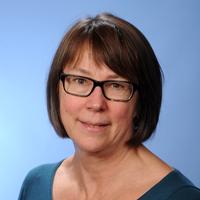 Tiina Aaltonen