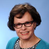 Maija Mäkitalo