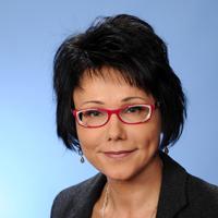 Svetlana Jääskeläinen