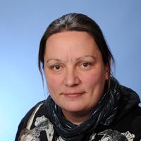 Laura Markula