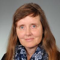 Elina Tupala