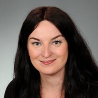 Yvonne Smidtslund-Hissa