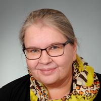 Taina Koivisto