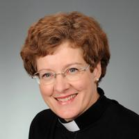 Pauliina Uhinki-Suominen