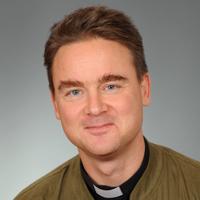 Risto Leppänen