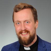 Daniel Räsänen