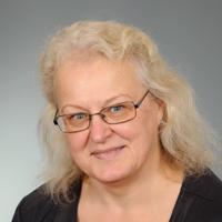 Heli Nurmi