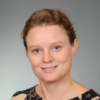 Johanna Hörkkö-Granö
