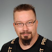 Heikki Soronen