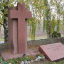 Tarvasjoen hautausmaa